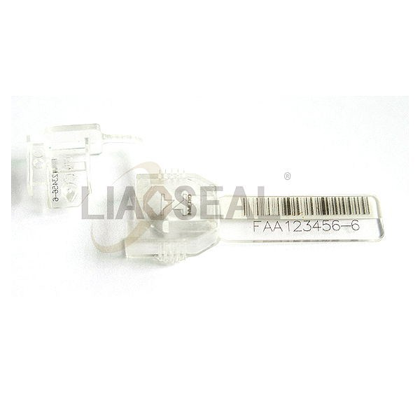 Plastic Anchor Seal