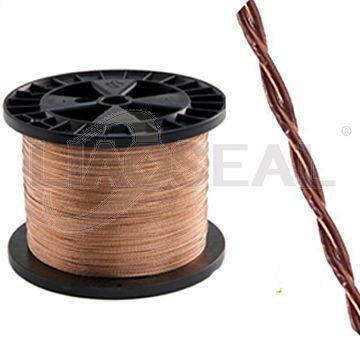 Sealing Wire